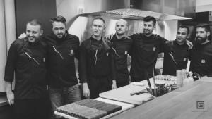 Sakana_Restaurant_Castillo_de_Canena_Warsaw (5)