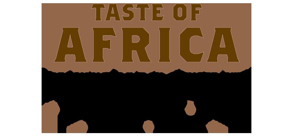 AFRICA_EN