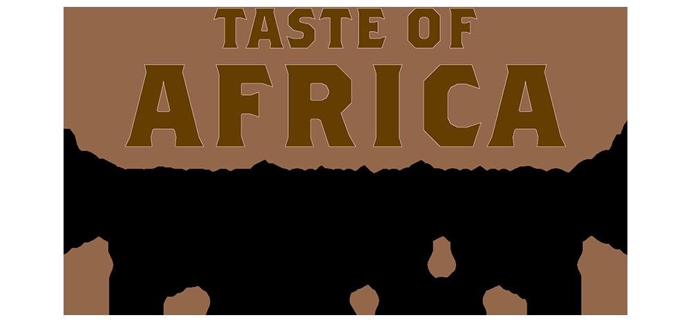 AFRICA_ESP