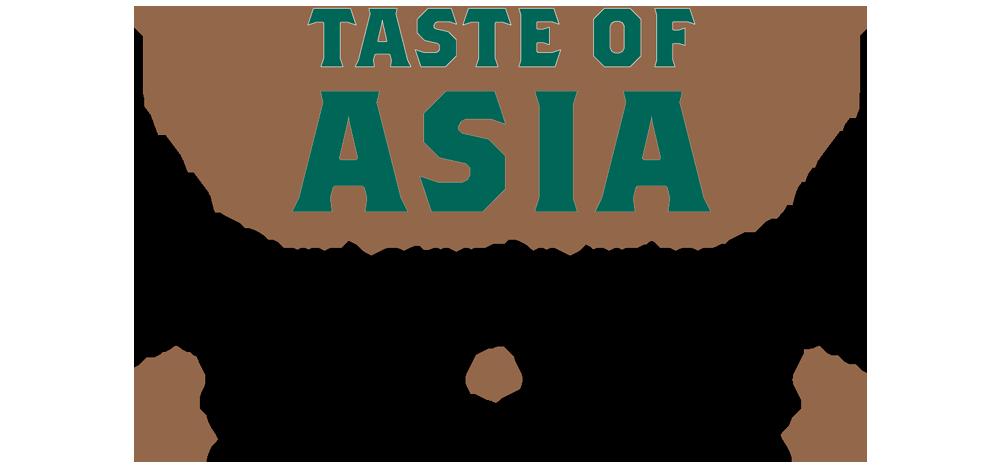 ASIA_EN