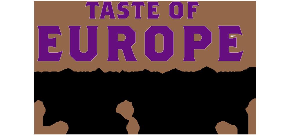 EUROPA_EN