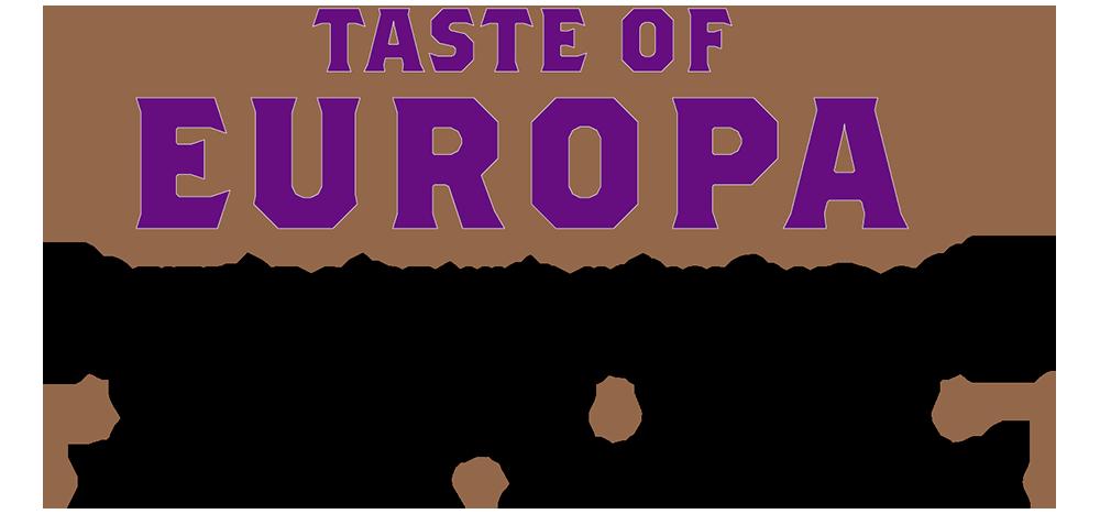 EUROPA_ESP