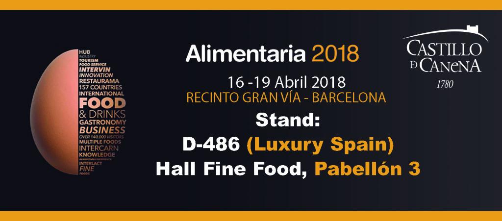 FIRMA_ALIMENTAria_2018 (1)