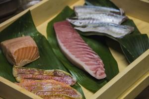 Kosei_japonese_cuisine_Castillo_de_Canena