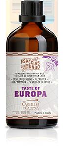 01-taste-of-europe-th