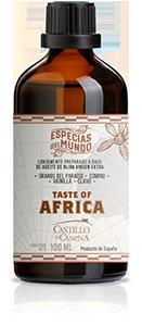 02-taste-of-africa-th