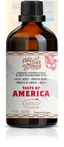03-taste-of-america-th