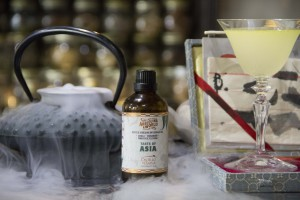 Arbequina&World_Cocktails_Castillo_de_Canena