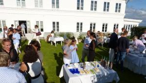 Biodynamic_EVOO_Hotel Altes (1)
