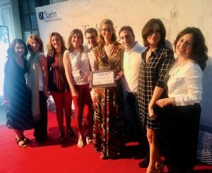 Jaen_Paraiso_Interior_premios_Castillo_de_Canena (1)