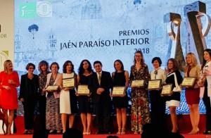 Jaen_Paraiso_Interior_premios_Castillo_de_Canena (2)