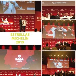 Michelin_Estrellas_Stars_Spain