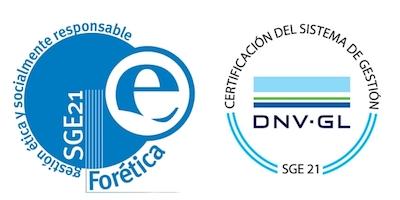 sello_certificacion_DNV