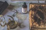Arbequina_world_castillo_de_Canena_recipe