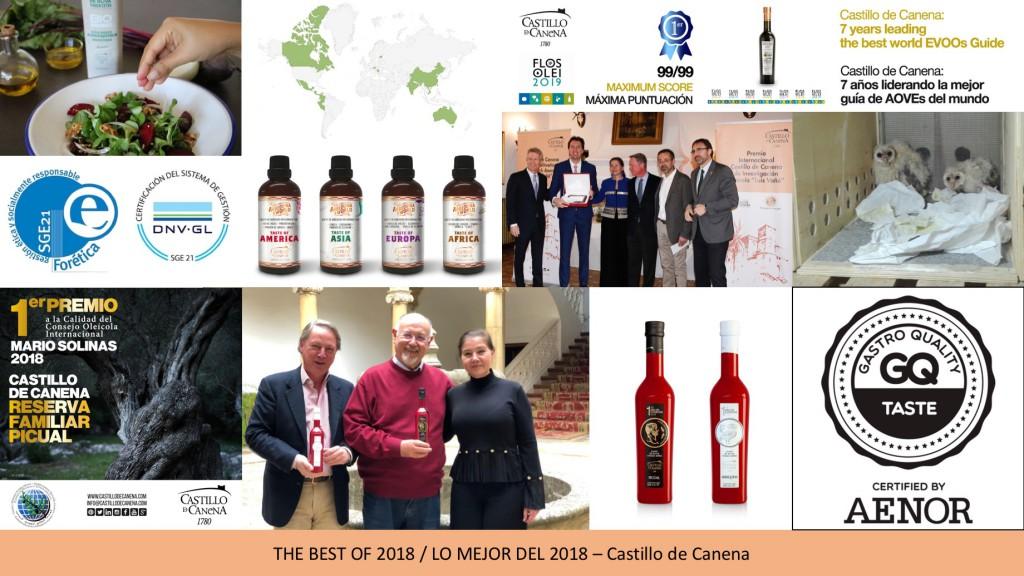 Resumen_2018_castillo_de_canena
